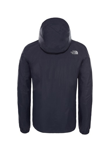 The North Face Yağmurluk Gri